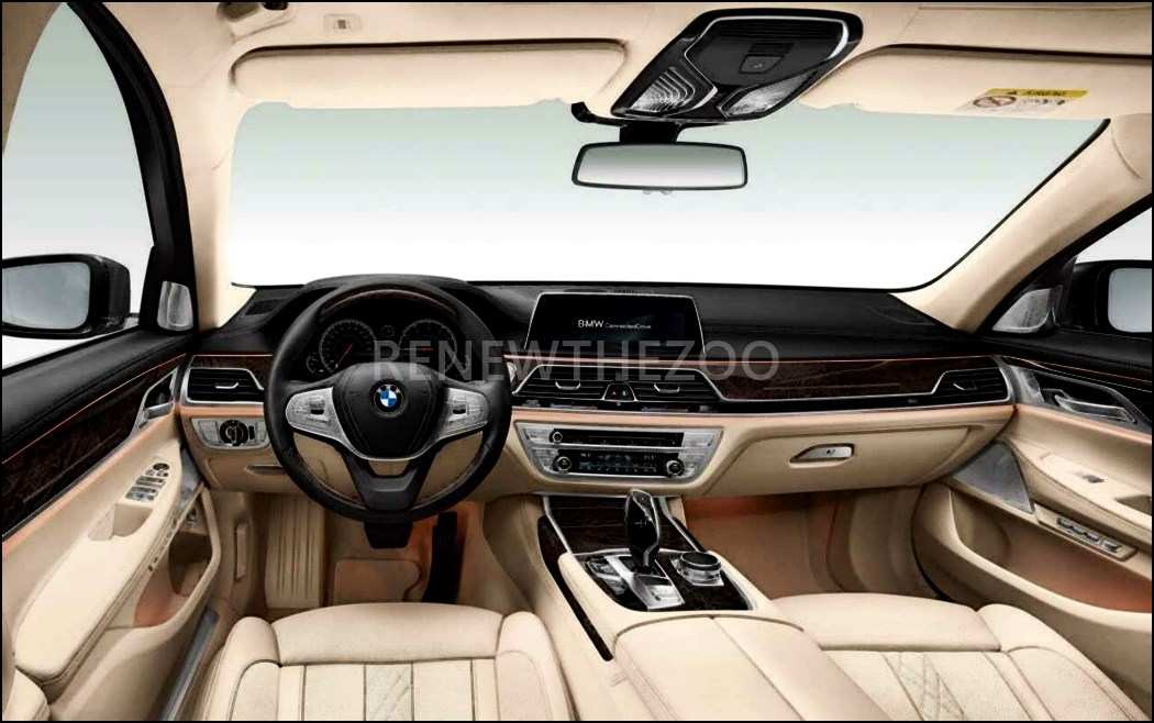 75 New 2020 BMW Pickup Colors Images by 2020 BMW Pickup Colors