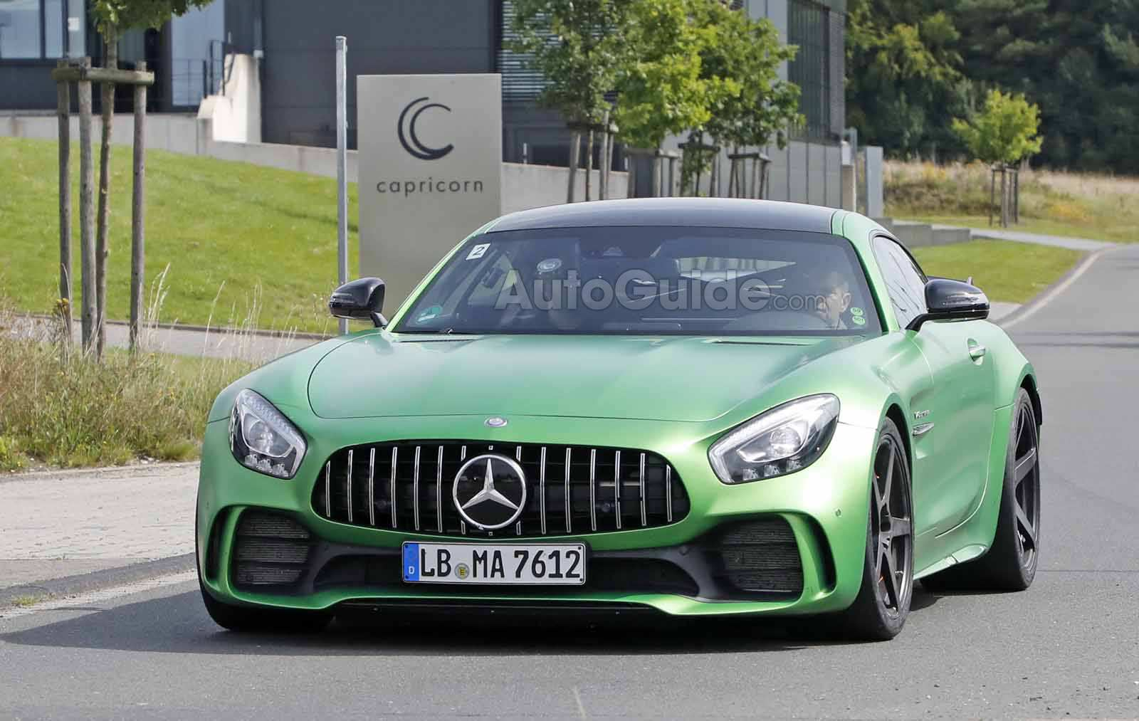 75 New 2020 Mercedes Black Series Pictures with 2020 Mercedes Black Series