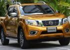 75 New 2020 Nissan Navara 2018 Release Date by 2020 Nissan Navara 2018