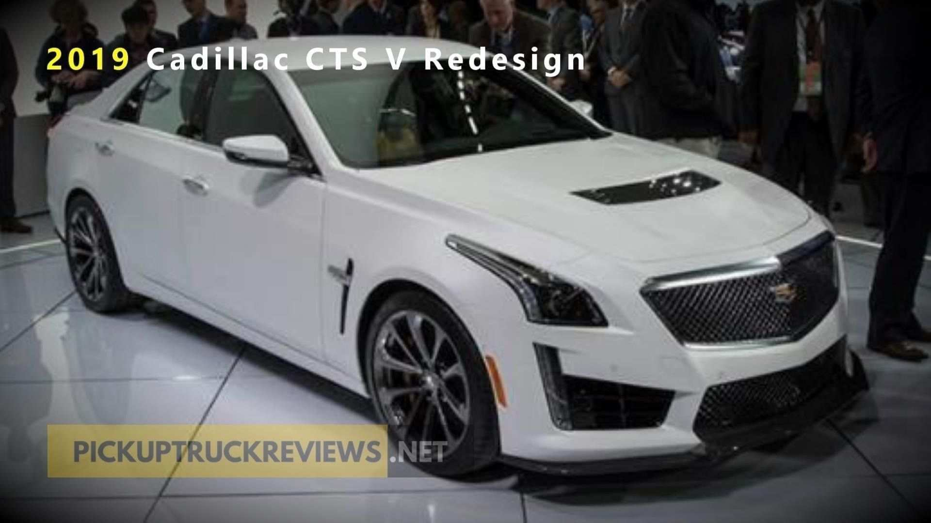 75 The 2020 Cadillac Ats V Coupe Specs and Review by 2020 Cadillac Ats V Coupe