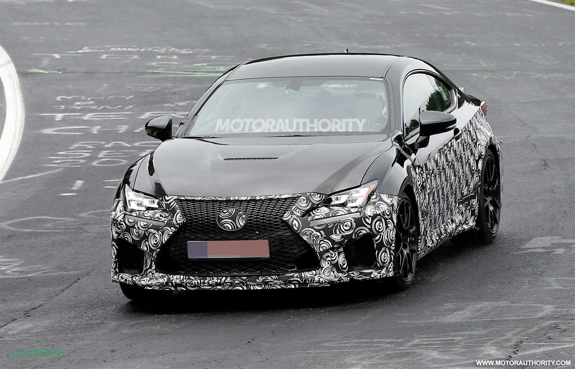 75 The Lexus Es 2020 Dimensions Spy Shoot by Lexus Es 2020 Dimensions
