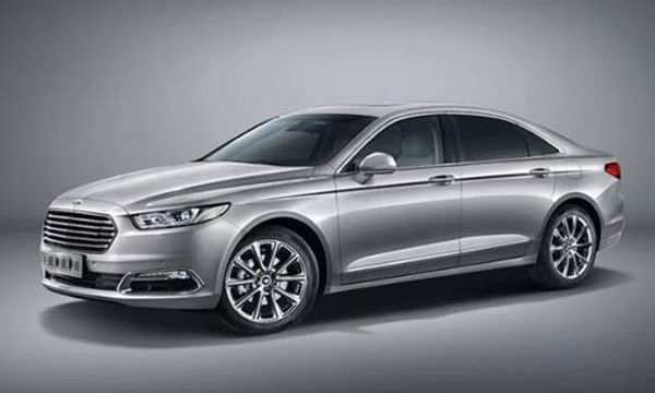 76 All New 2020 Ford Taurus Wallpaper by 2020 Ford Taurus