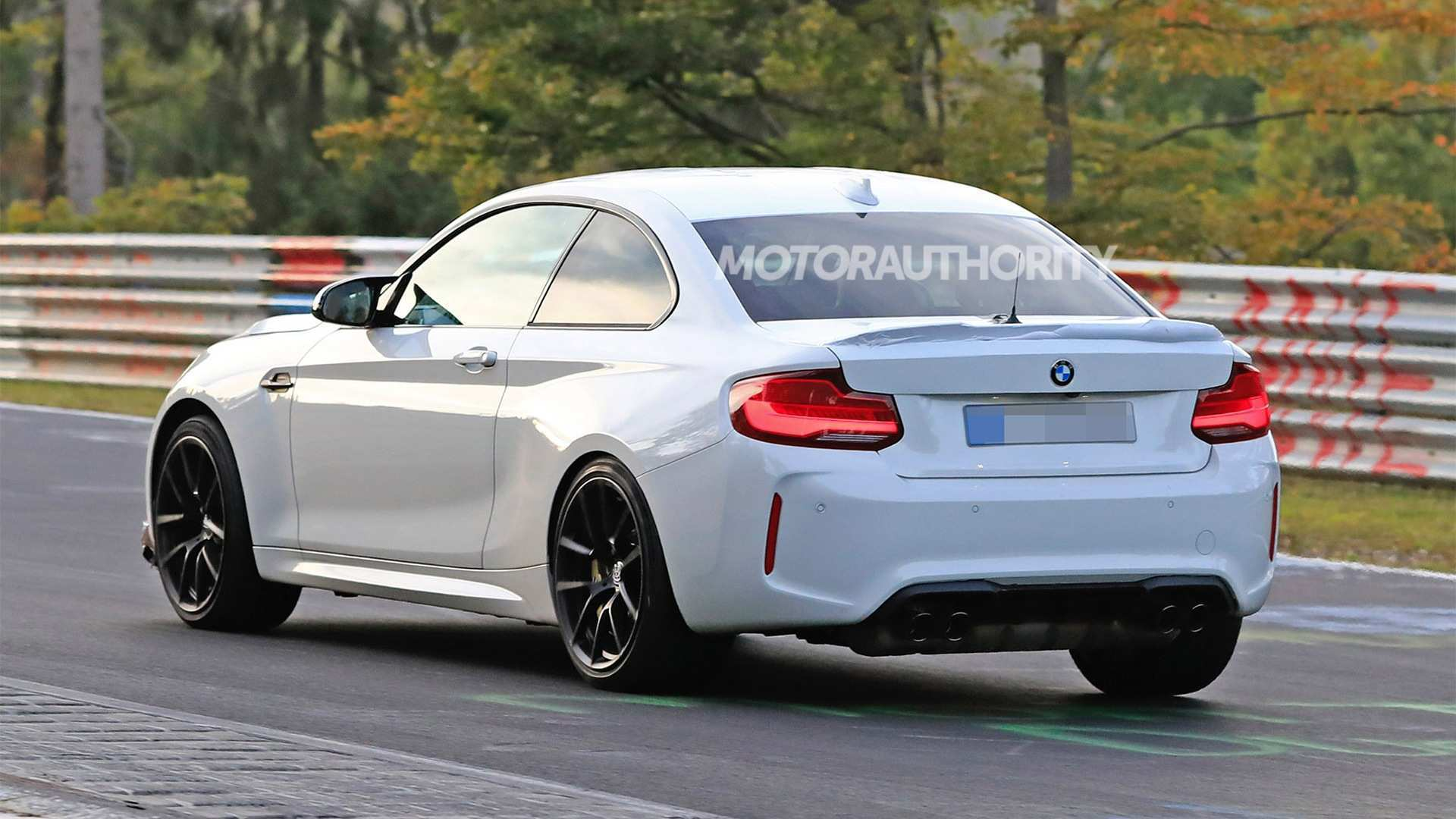 76 Best Review 2020 BMW M2 Pricing by 2020 BMW M2