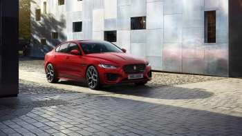 76 Best Review 2020 Jaguar XE New Review for 2020 Jaguar XE