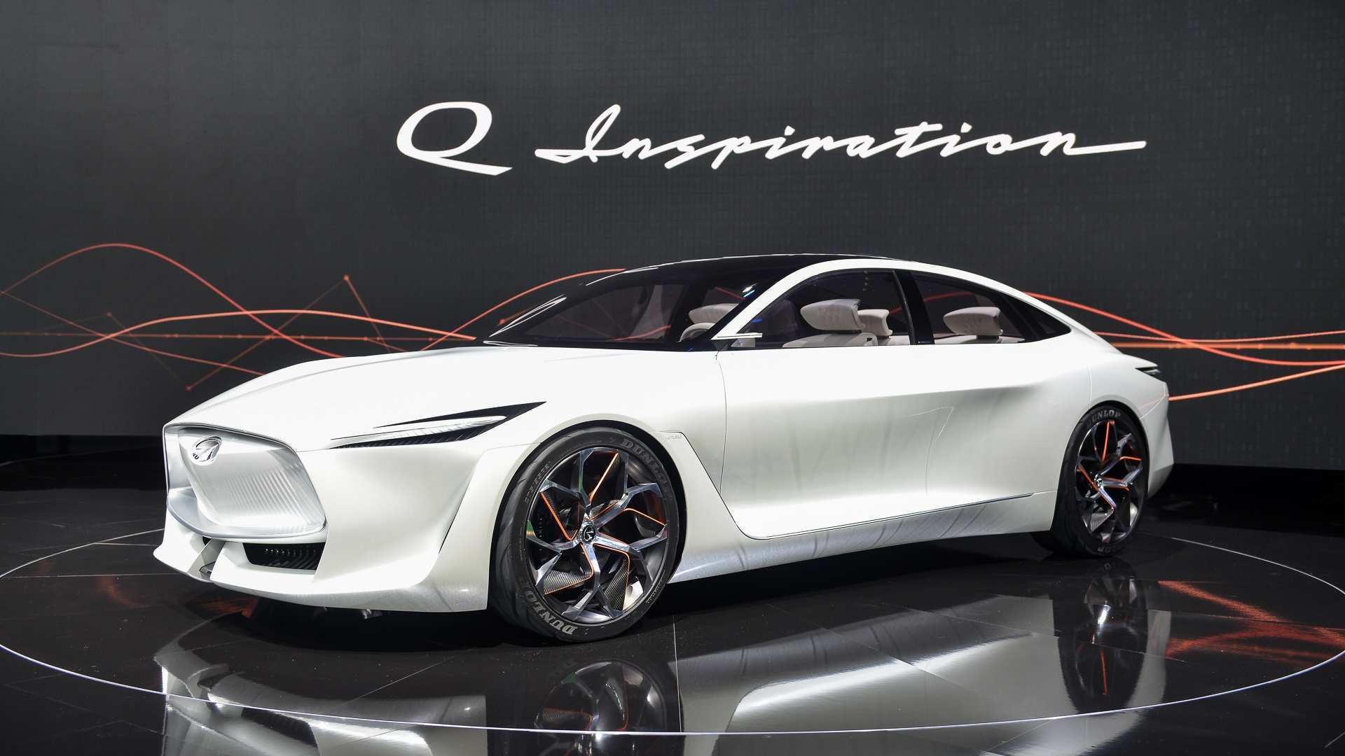 76 Concept of 2020 Infiniti Q70 New Concept New Concept for 2020 Infiniti Q70 New Concept
