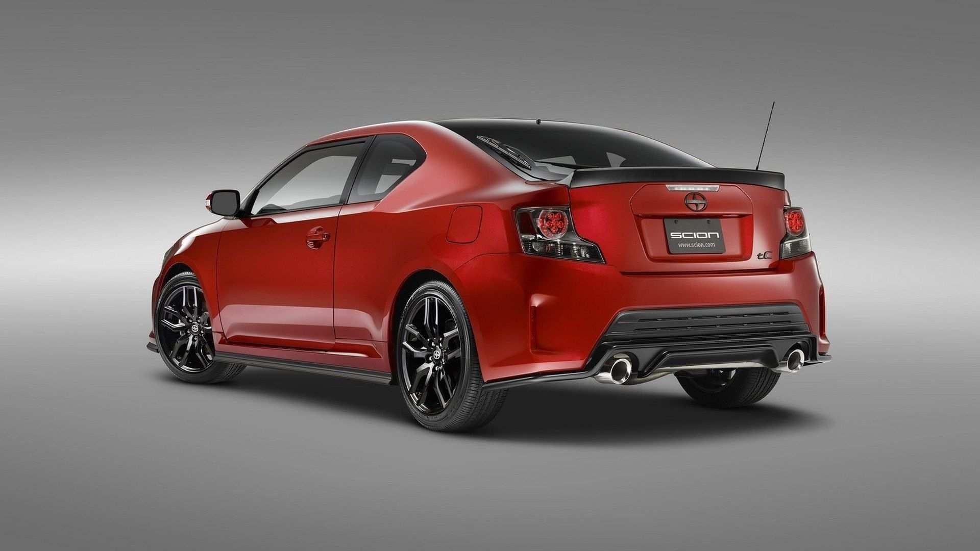 76 Gallery of 2020 Scion TC Pictures for 2020 Scion TC
