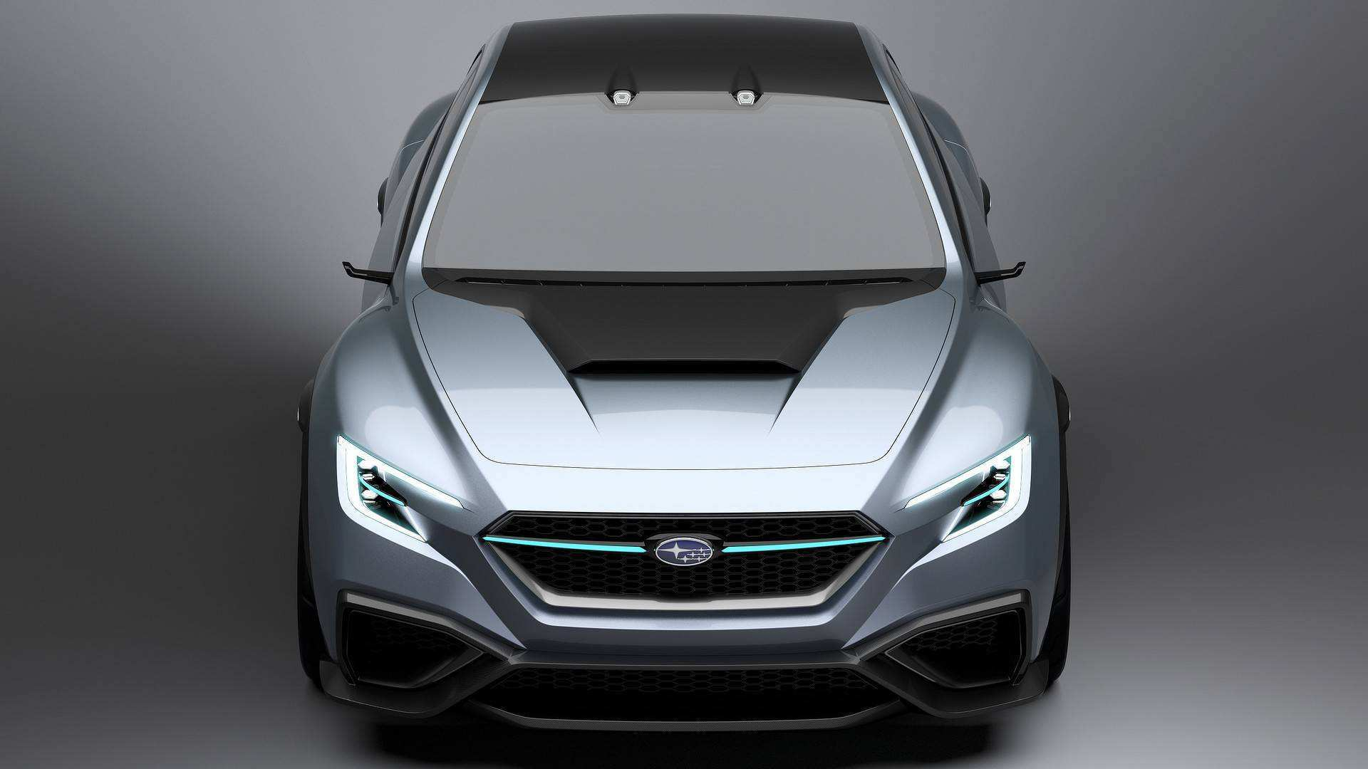 76 Gallery of Subaru Electric Car 2020 Performance for Subaru Electric Car 2020