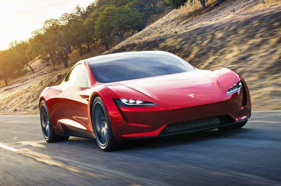 76 Great 2020 Jaguar F Type Pricing with 2020 Jaguar F Type