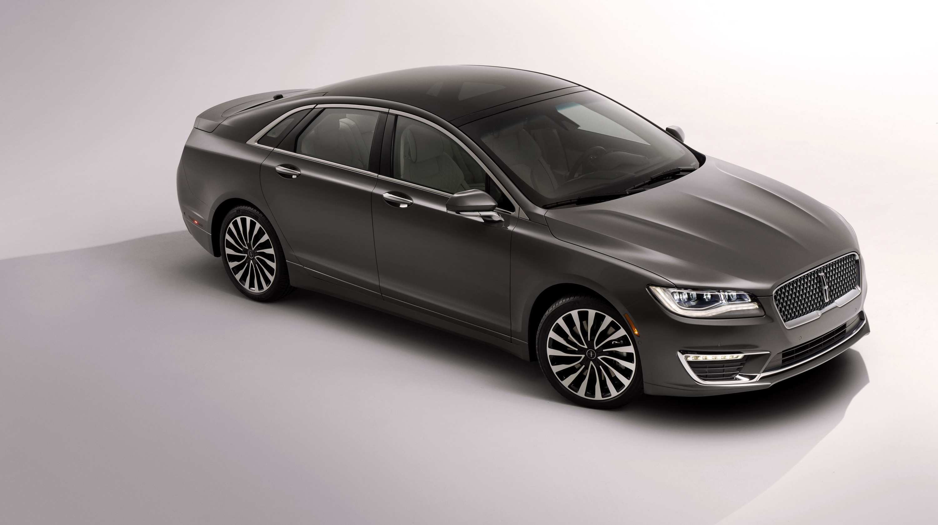 76 Great 2020 Lincoln MKS Pricing with 2020 Lincoln MKS