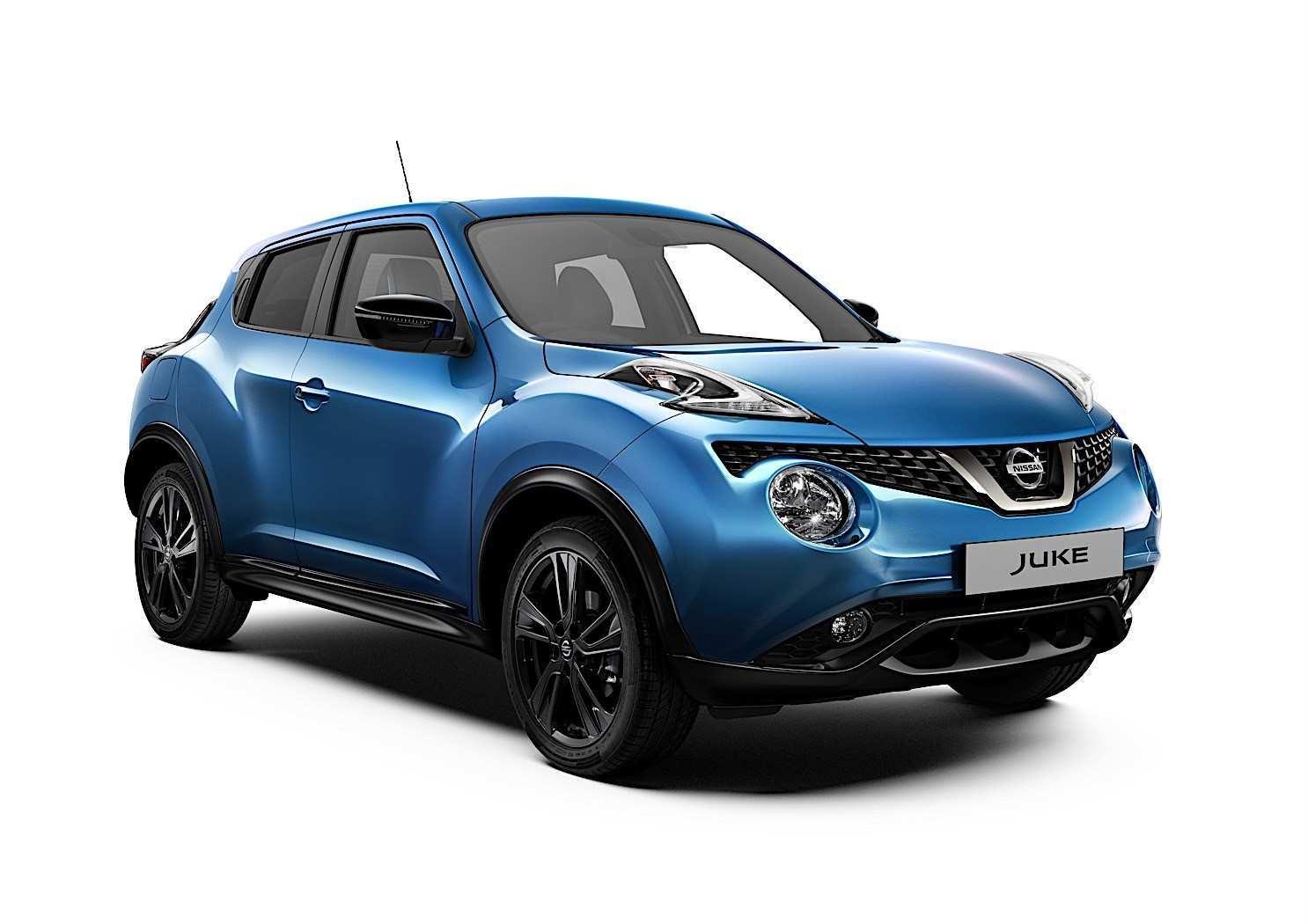 76 Great 2020 Nissan Juke 2018 Performance by 2020 Nissan Juke 2018