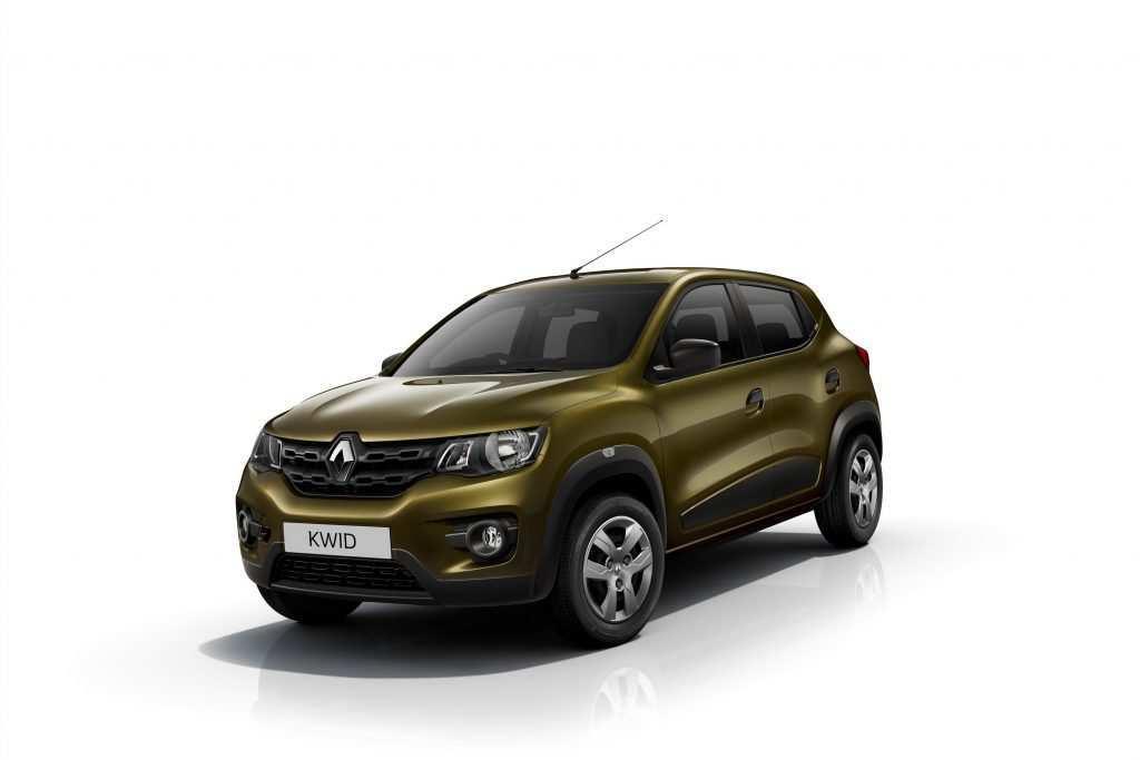 76 Great 2020 Renault Kwid Pricing with 2020 Renault Kwid