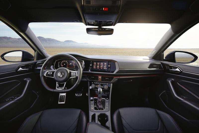 76 New 2020 Volkswagen Jetta Vs Honda Civic Configurations with 2020 Volkswagen Jetta Vs Honda Civic