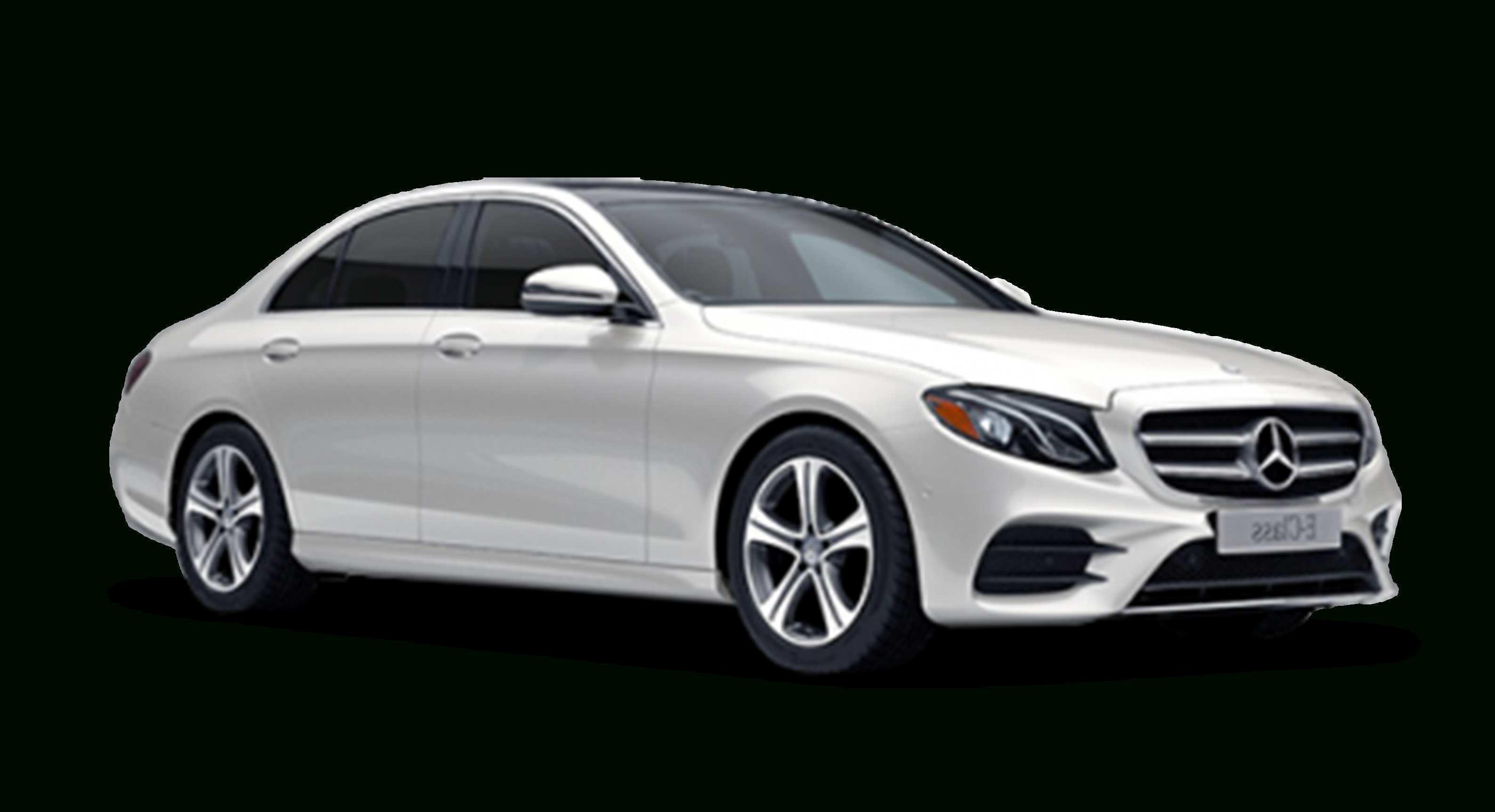 76 New E350 Mercedes 2020 Interior for E350 Mercedes 2020