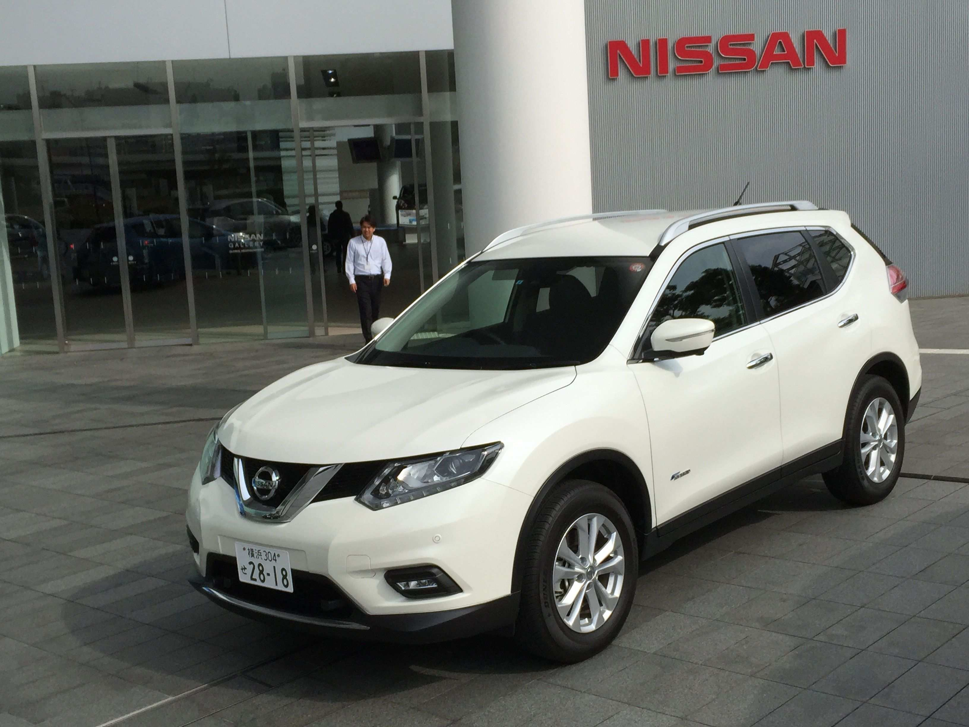 76 New Nissan Rogue 2020 Canada Interior for Nissan Rogue 2020 Canada