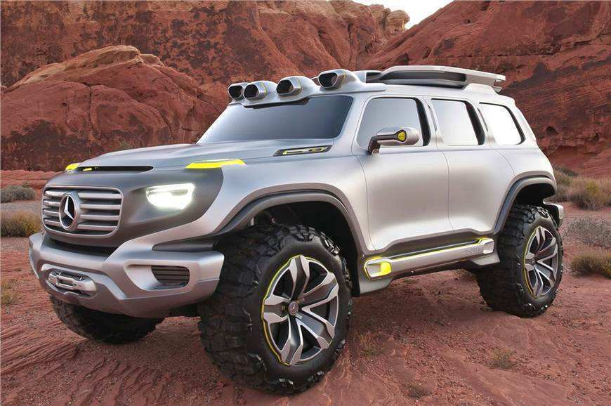 76 New Upcoming Mercedes Cars In India 2020 Specs for Upcoming Mercedes Cars In India 2020