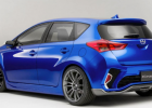 76 The Toyota Hatchback 2020 Release Date for Toyota Hatchback 2020