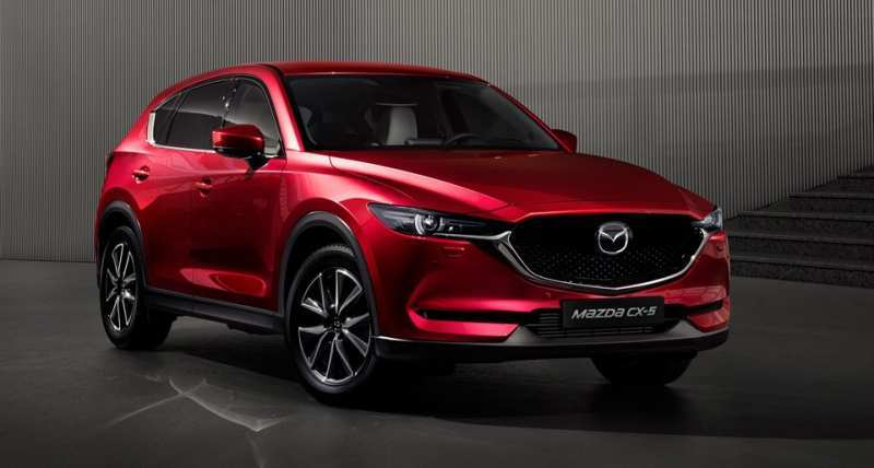 77 All New Mazda 2020 Colors Exterior and Interior by Mazda 2020 Colors