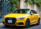77 Best Review 2020 Audi RS3 Configurations for 2020 Audi RS3
