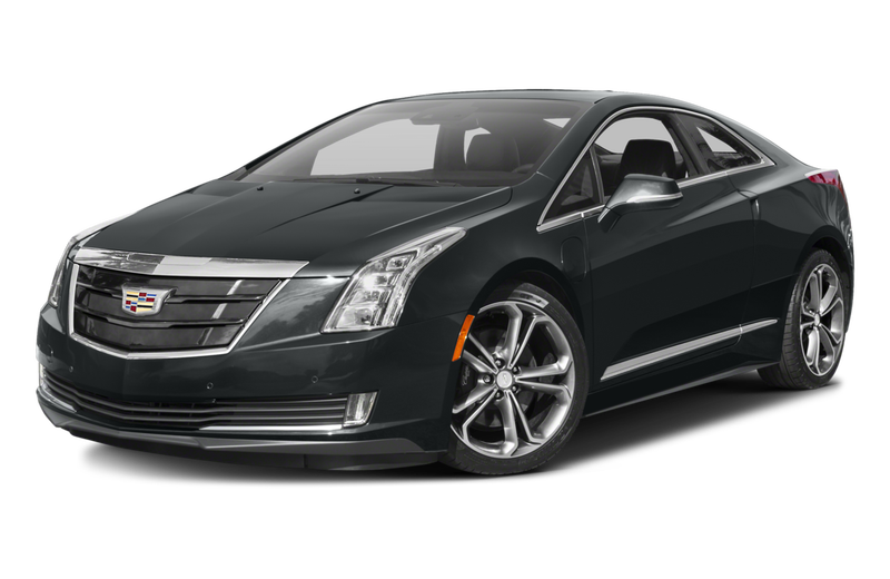 77 Best Review 2020 Cadillac ELR S Release for 2020 Cadillac ELR S