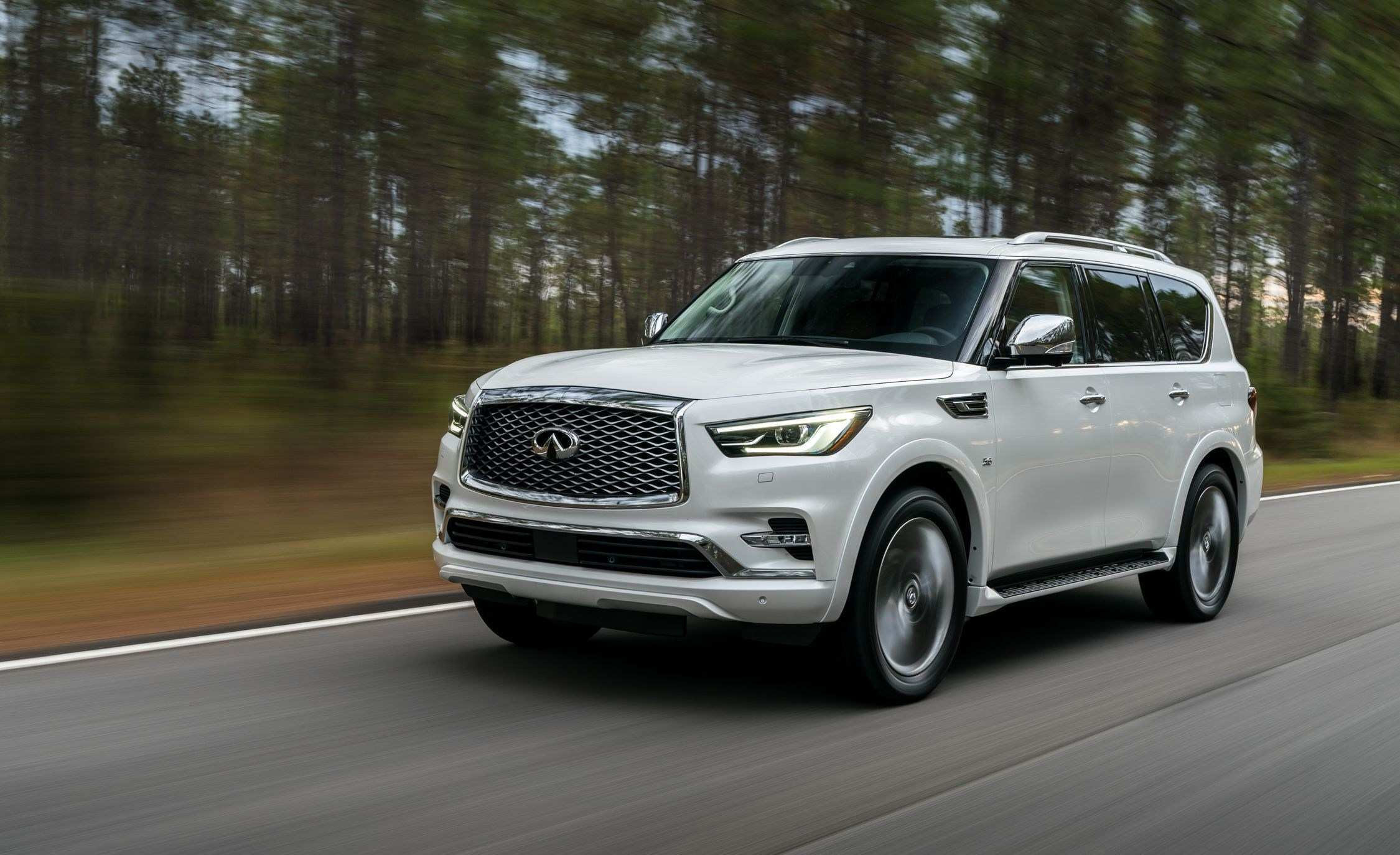 77 Best Review 2020 Infiniti Qx80 Msrp Specs with 2020 Infiniti Qx80 Msrp