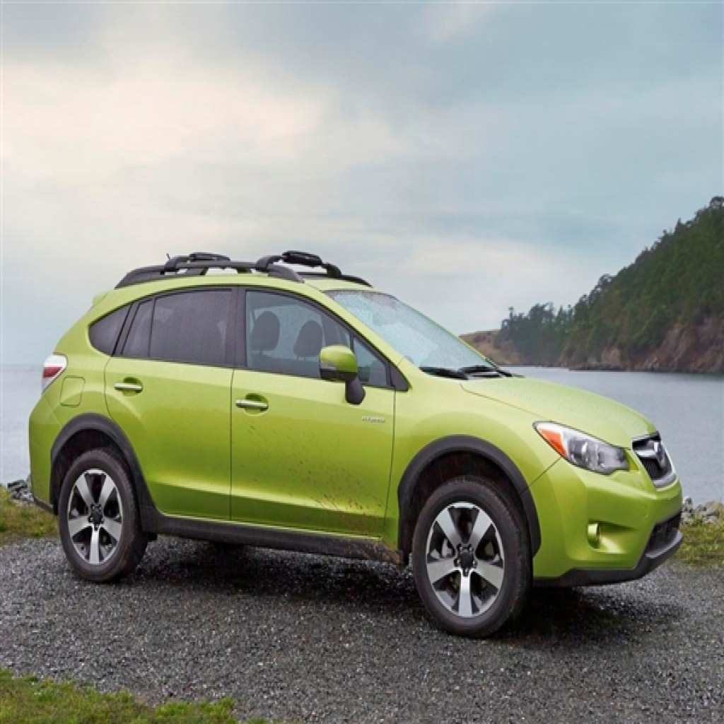77 Best Review 2020 Subaru Crosstrek Kbb Wallpaper by 2020 Subaru Crosstrek Kbb
