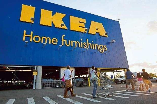 77 Best Review Ikea 2020 New Products Reviews with Ikea 2020 New Products