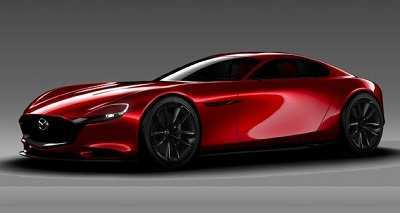 77 Best Review Mazda Nd 2020 Redesign with Mazda Nd 2020