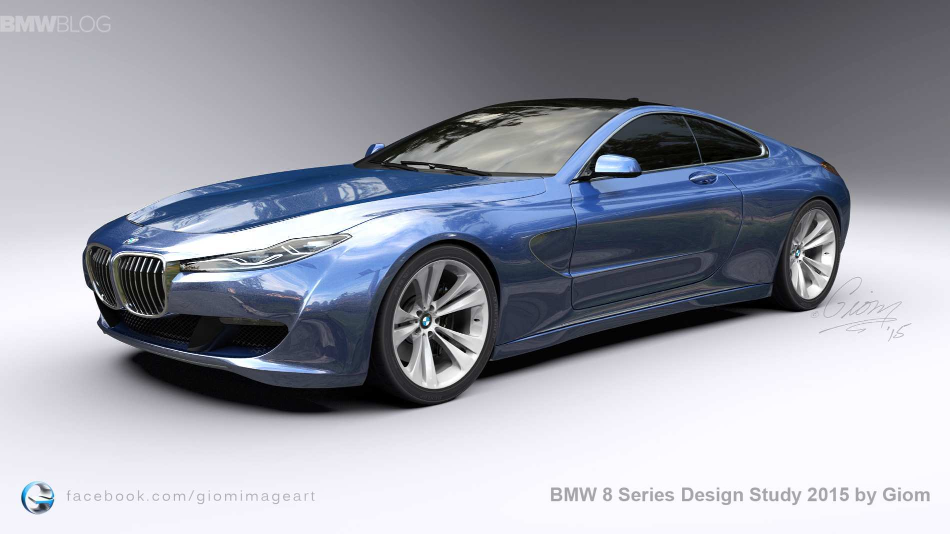 77 Concept of 2020 BMW New Concepts New Concept by 2020 BMW New Concepts