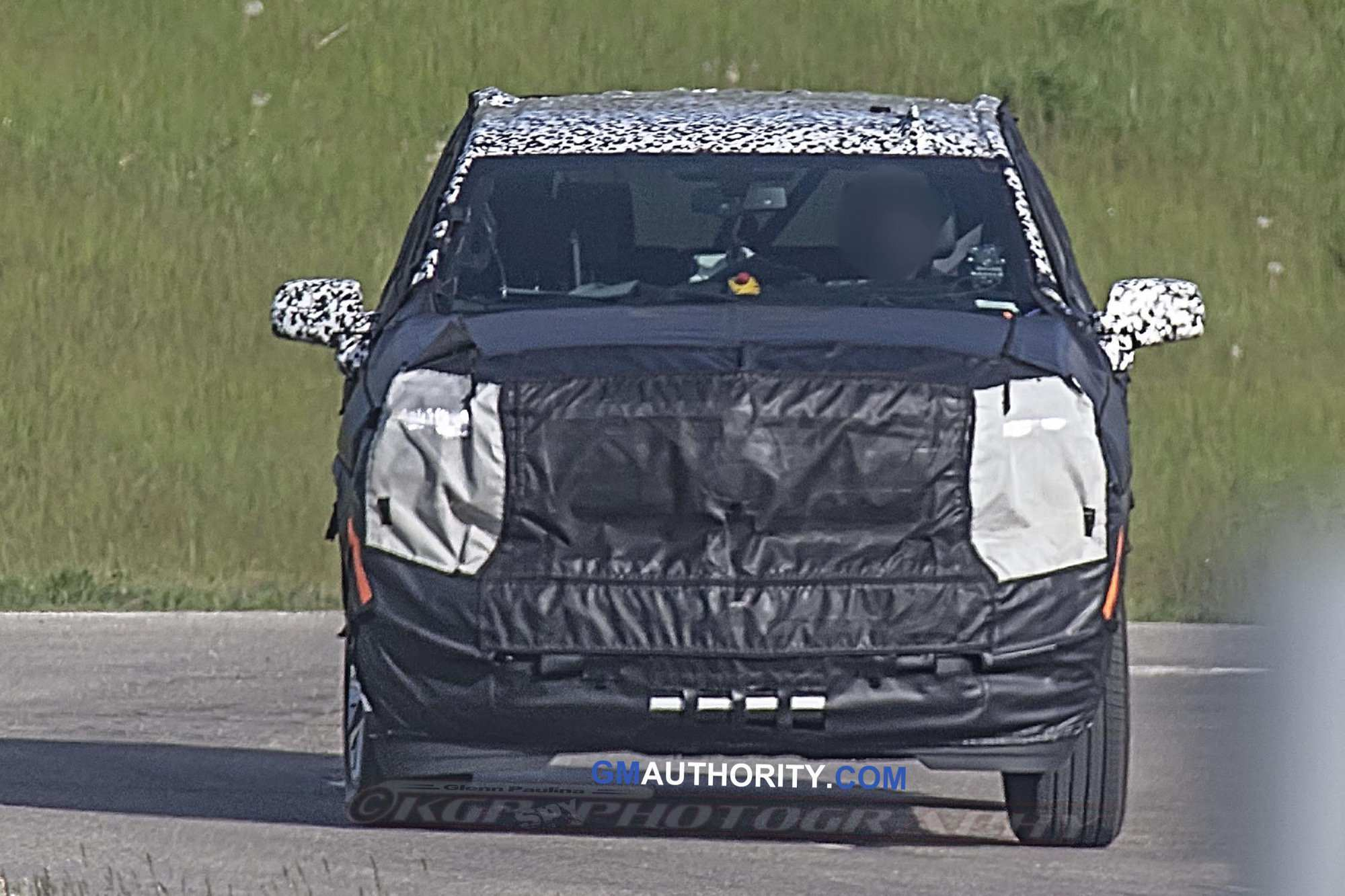 77 Concept of 2020 Chevy Suburban Price with 2020 Chevy Suburban