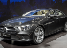 77 Concept of 2020 Mercedes Cls Class Photos with 2020 Mercedes Cls Class