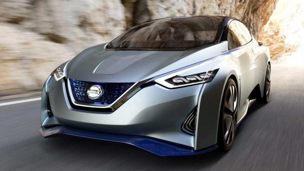 77 Concept of Nissan Sunny 2020 Rumors with Nissan Sunny 2020
