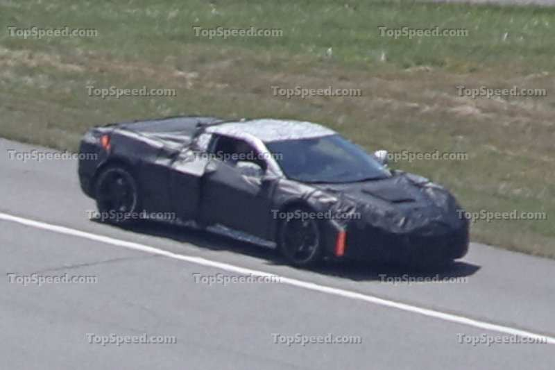 77 Gallery of 2020 Chevrolet Corvette Zora Zr1 Configurations by 2020 Chevrolet Corvette Zora Zr1
