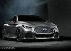 77 Gallery of 2020 Infiniti Q50 Horsepower Release Date by 2020 Infiniti Q50 Horsepower