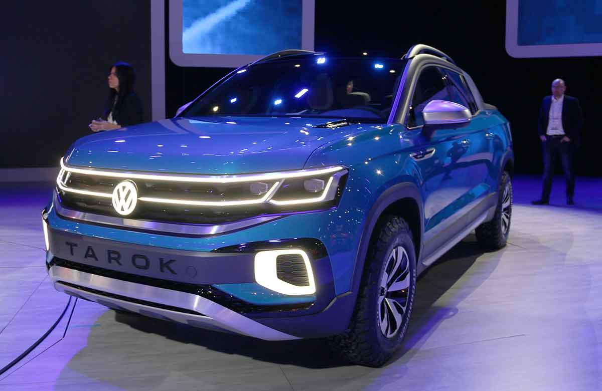 77 New Lançamento Volkswagen 2020 First Drive with Lançamento Volkswagen 2020