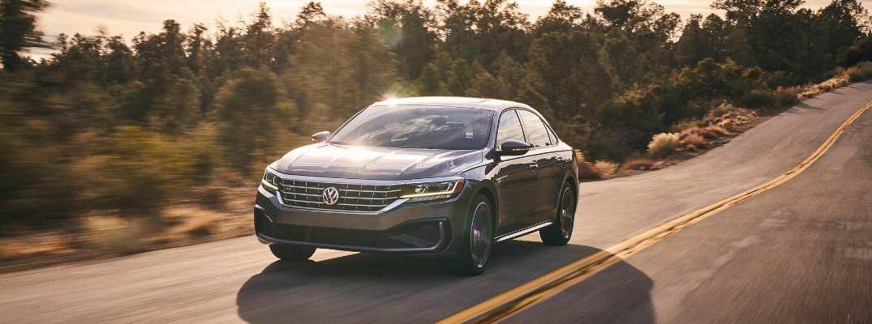 77 New Volkswagen 2020 Exterior Pictures by Volkswagen 2020 Exterior