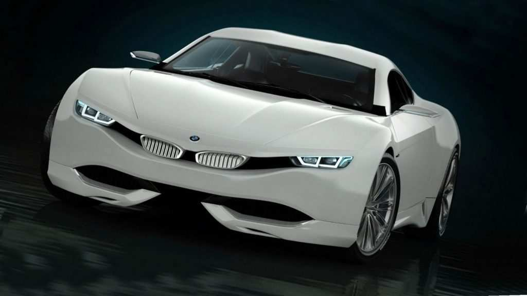 77 The 2020 BMW M9 2018 Photos for 2020 BMW M9 2018