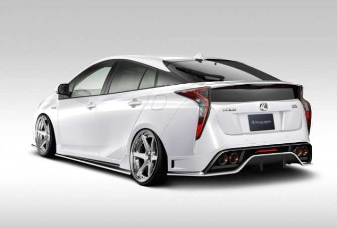 77 The 2020 Toyota Prius Pictures Spesification by 2020 Toyota Prius Pictures