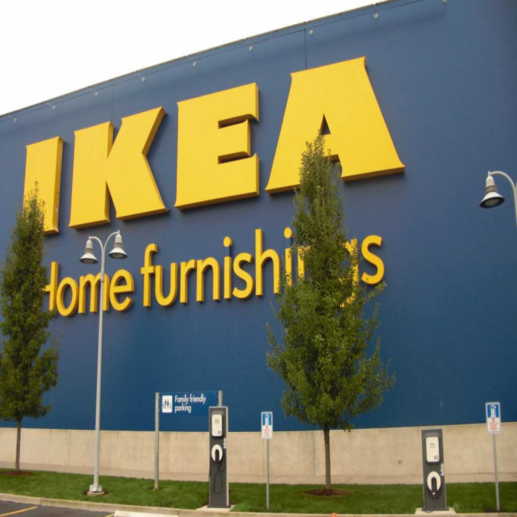 77 The Ikea 2020 Catalog Exterior Date Interior with Ikea 2020 Catalog Exterior Date