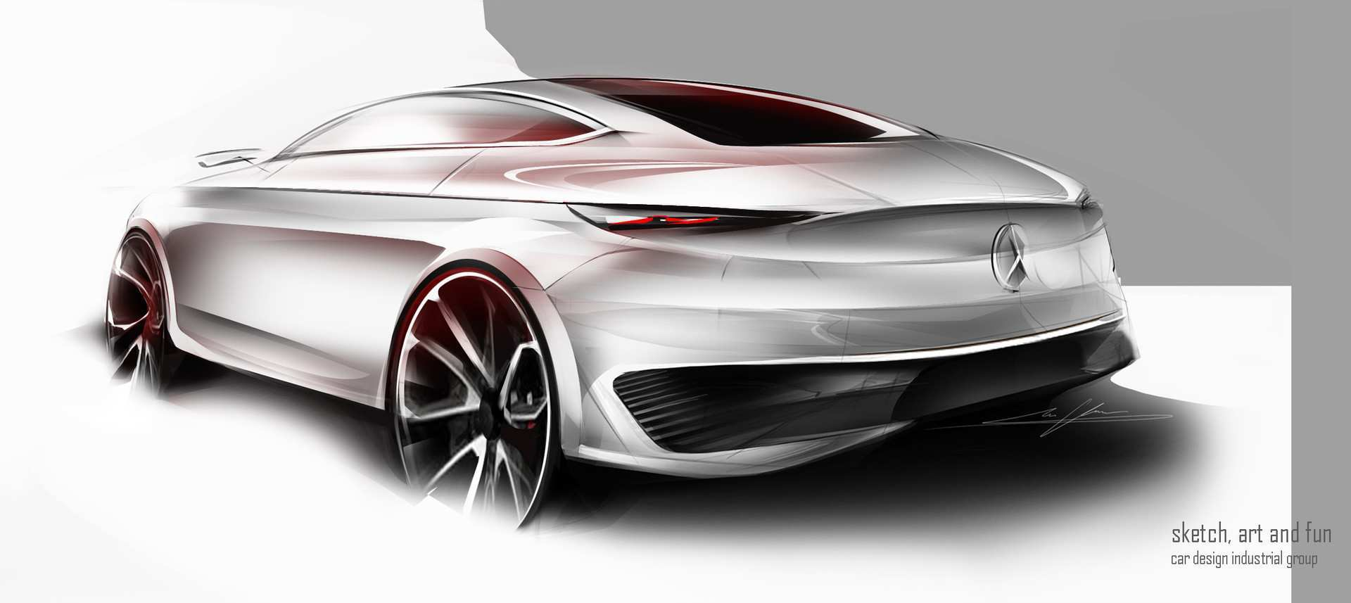 77 The Mercedes 2020 New Concept Reviews for Mercedes 2020 New Concept
