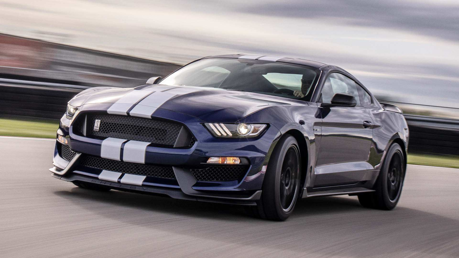 78 All New 2020 Mustang Shelby Gt350 Performance and New Engine for 2020 Mustang Shelby Gt350