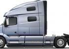 78 All New 2020 Volvo Vnl 860 Globetrotter Exterior Specs and Review with 2020 Volvo Vnl 860 Globetrotter Exterior