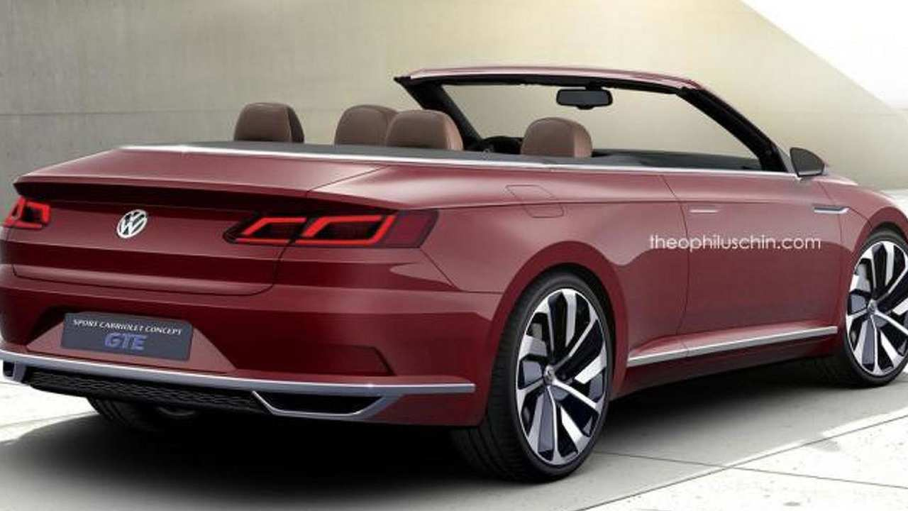 78 All New VW Eos 2020 Release Date by VW Eos 2020