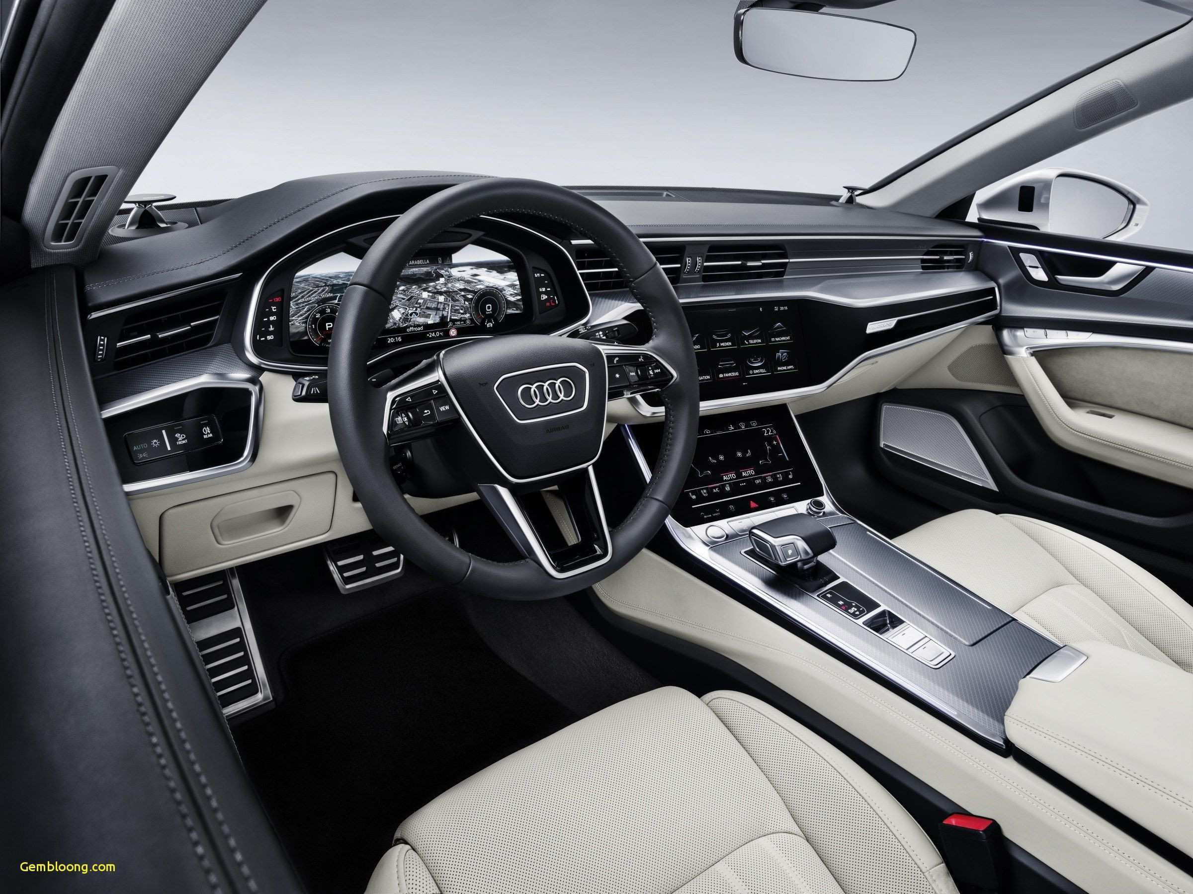 78 Best Review 2020 Audi A5 Prices with 2020 Audi A5