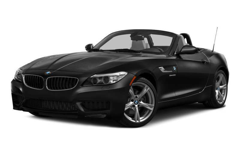 78 Best Review 2020 BMW Z4 Roadster Reviews for 2020 BMW Z4 Roadster