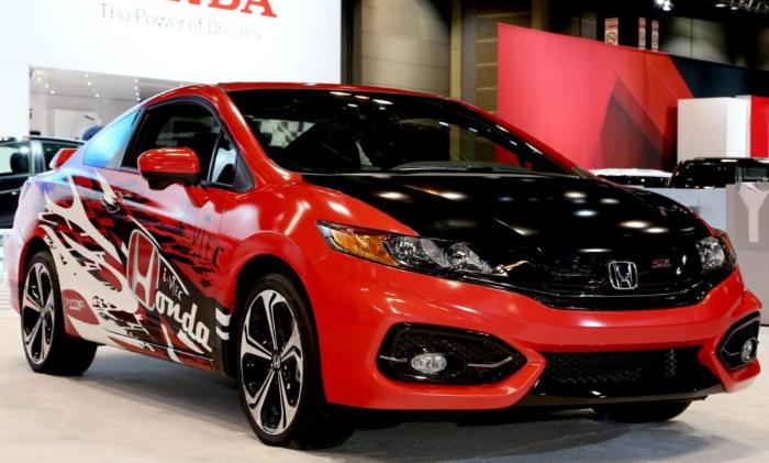 78 Best Review 2020 Honda Civic Si Ratings for 2020 Honda Civic Si