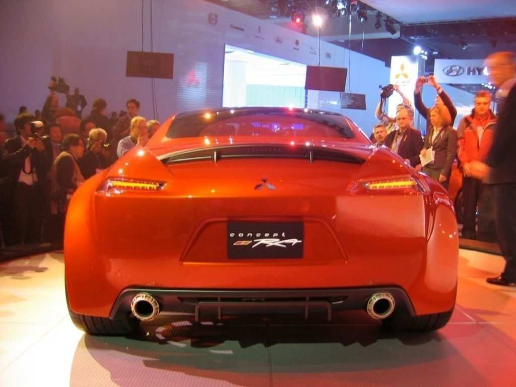 78 Best Review 2020 Mitsubishi 3000Gt New Concept with 2020 Mitsubishi 3000Gt