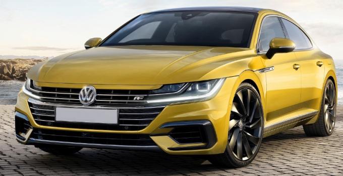 78 Best Review 2020 Volkswagen Arteon R Line Ratings with 2020 Volkswagen Arteon R Line