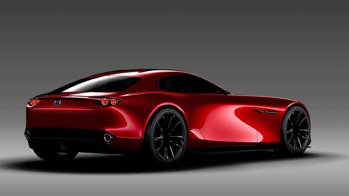 78 Best Review Mazda Ev 2020 Release Date for Mazda Ev 2020