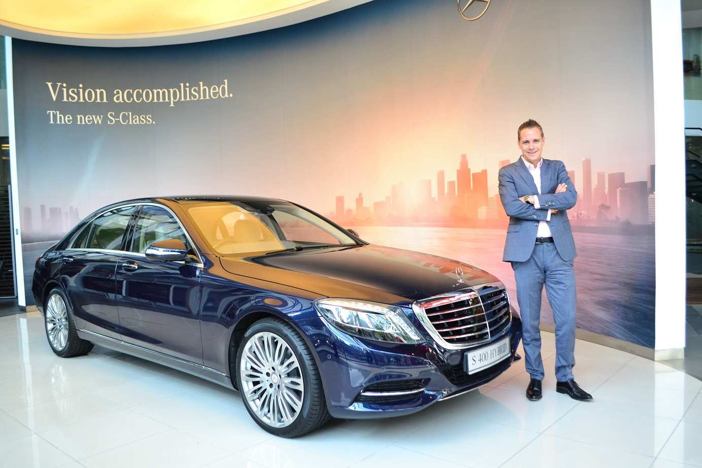 78 Best Review Mercedes 2020 Malaysia First Drive by Mercedes 2020 Malaysia