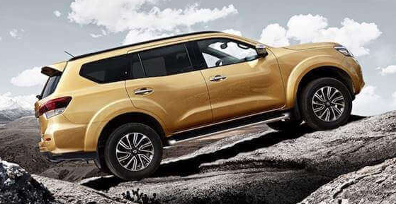 78 Best Review Nissan Exterior 2020 Images by Nissan Exterior 2020